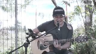 Download lagu Semua Ada Disini Untuk Indonesia Angga Candra Mp3