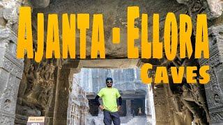 Ajanta Ellora Caves   Travel Guide   Ajanta Caves   Ellora Caves   Aurangabad   Kamlesh Chavan