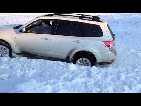 Outback Vs Crosstrek Vs Forester Car Forums At Edmunds Com