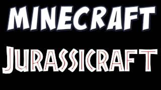 JurassiCraft Minecraft Mod - 免费在线视频最佳电影电视节目