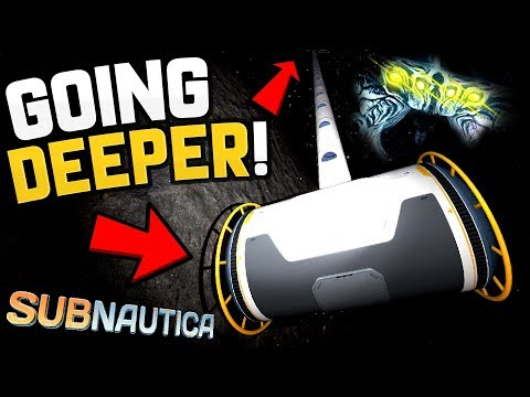 Void City Megabuild Subnautica General Gameplay Discussion The scanner room is a seabase module. steam community
