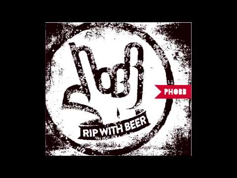 Phobb - Johnny Guest
