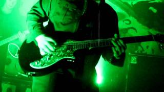 Fade Into -10 Years Live HD St Pete Aug 2011