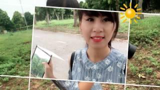 Marry Me _ Miko Lan Trinh   By Kim Xuyến