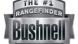 Bushnell Tour V3 Jolt Standard Edition Reviews