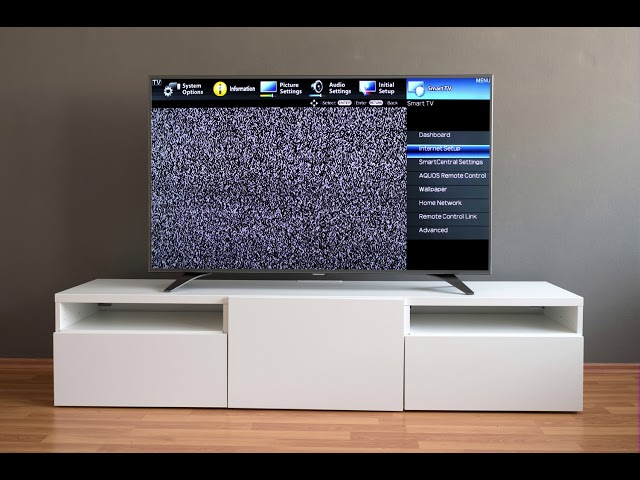 Skema Tv Sharp Pdf