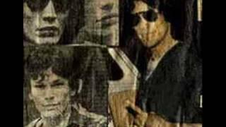 AC/DC - night prowler Richard Ramirez