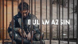Musik-Video-Miniaturansicht zu Bulamazsın Songtext von Kaya Giray