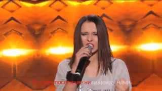 Співай Як Зірка - Спектакль окончен (Епізод 05)