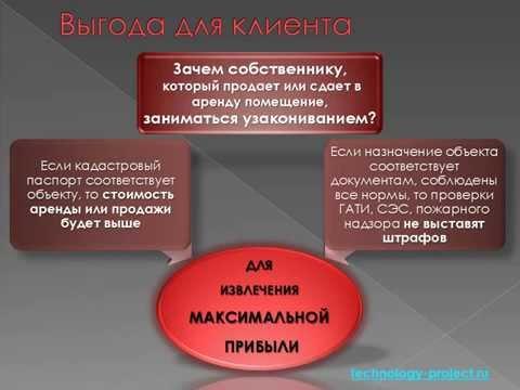 Какие есть брокеры в россии