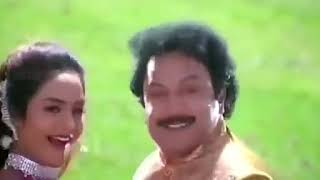 Un Uthattora Sivappe Panjalankuruchi Movie Song Prabhu Madhubala