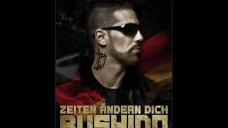 Бушидо немецкий рэппер, Bushido - Es tut mir so Leid