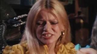 Pussycat Wet Day In September 1978 Video