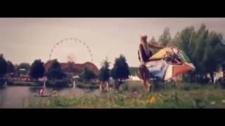 David Guetta & Showtek   Sun Goes Down Official Video ft Magic! & Sonny Wilson