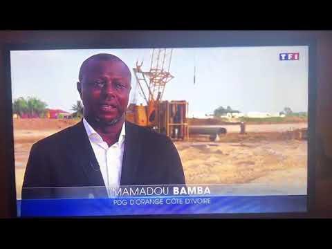 <a href='https://www.akody.com/cote-divoire/news/la-cote-d-ivoire-un-dynamisme-economique-qui-attire-les-investisseurs-314319'>La C&ocirc;te d'Ivoire, un dynamisme &eacute;conomique qui attire les investisseurs</a>