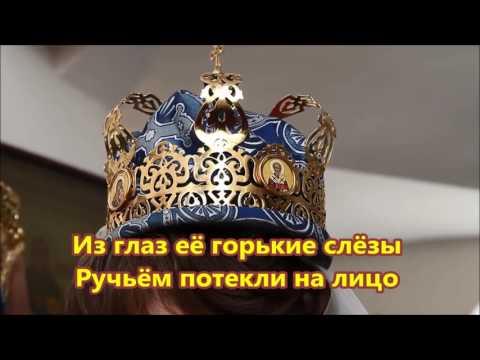 Церкви киреевского района