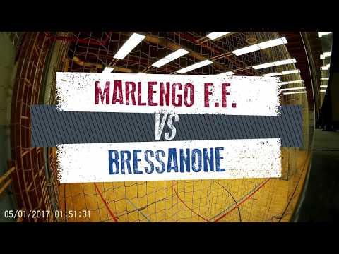 immagine di anteprima del video: Marlengo F.F. - Bressanone