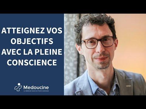 Comment utilisez-vous la pleine conscience en sophrologie selon Gregory Renaux ?