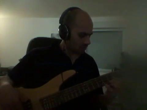 (freebass)Новый клип Кравц и Guf — Нет Конфликта. Смотреть онлайн