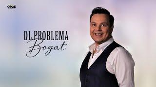 Dl. Problema   Bogat (Produced By Shabda)