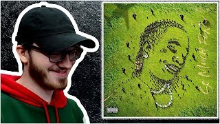 """Young Thug """"So Much Fun""""   ALBUM REACTIONREVIEW"""