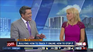 Bullying: how to notice it and stop it