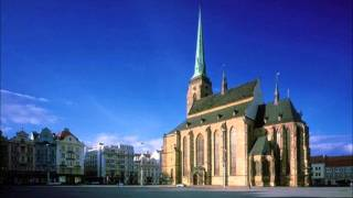 Plzeňská věž - Semtex