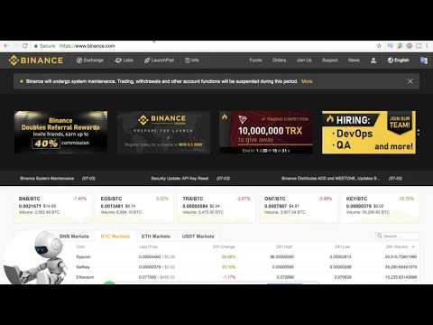 Bitcoin traders reddit