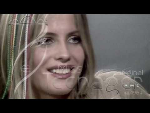 MISS TEENAGER 1979 ISABELLA FERRARI