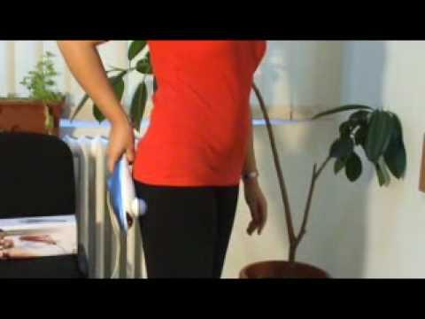 Glanda prostată la bărbați și masaj de prostata