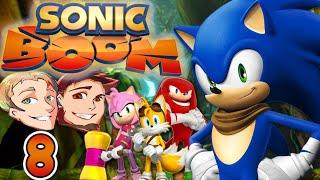 sonic boom season 1 episode 8 9 10 - TH-Clip