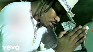 Future - Blow a Bag