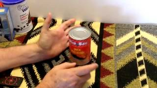 10 Low cost food storage prepper tips