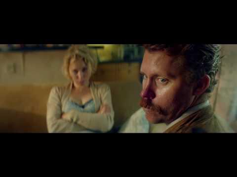 Film over 'low budget stuntman' draait vanaf vanavond in de Meerpaal-bioscoop