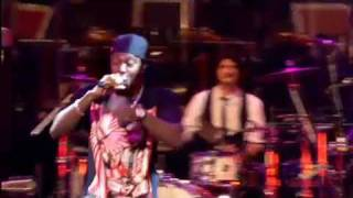 Dizzee Razcal Dirty Cash (Money Talks) and Holiday Electric Proms