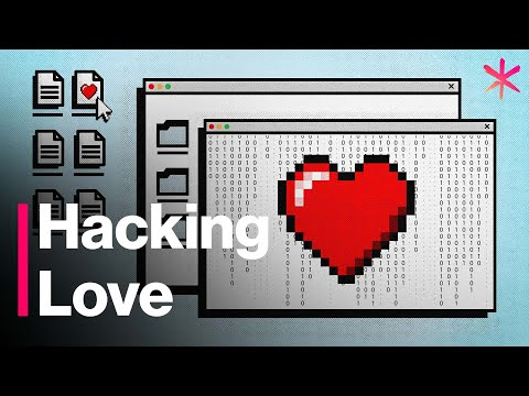 Site- ul de Dating bogat om singur
