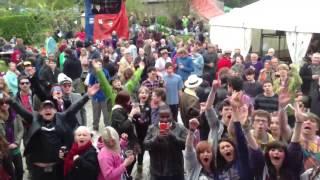 Defkon1 Ashleyhay Fest
