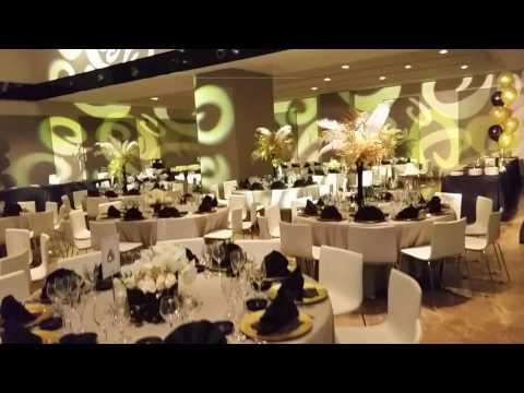 pista de baile lasertronic en alquiler para bodas, fiestas y eventos
