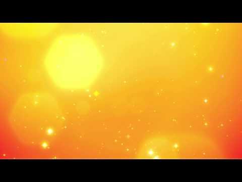 Sergey Bubnovsky wykonywać w choroby zwyrodnieniowej stawu kolanowego