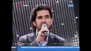 Serdar Tuncer - Aşk, Romantik Bir Eylem Değildir !!!