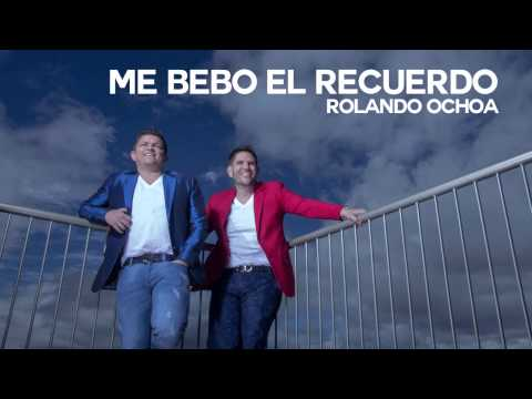 Me Bebo El Recuerdo Mono Zabaleta & Juancho...