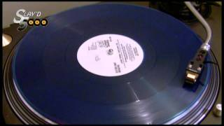 Electric Light Orchestra - Livin' Thing (Slayd5000)