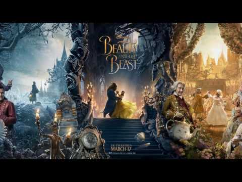 Soundtrack Beauty And The Beast (Theme Song) - Musique film La Belle et la Bête (2017)