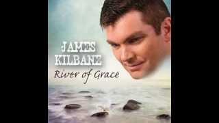 James Kilbane - El Shaddai