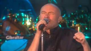 Genesis   When In Rome 2007 Full Concert HD
