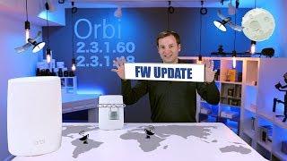 RBR50 - ฟรีวิดีโอออนไลน์ - ดูทีวีออนไลน์ - คลิปวิดีโอฟรี