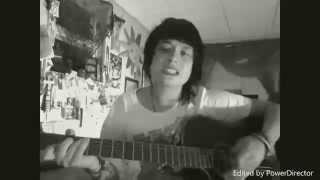 Give Me Love  - Ed Sheeran - Video Youtube