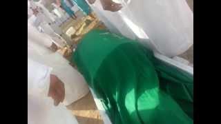 Pengkebumian Jenazah Di Mekah 20130224164313