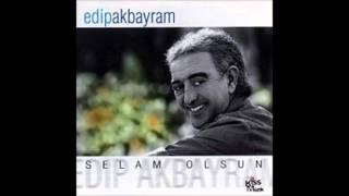 Edip Akbayram - Yaşamdan Ölüme