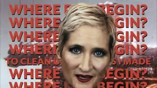 Jill Sobule - Where Do I Begin